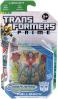 фото Фигурка Transformers Fallback Hasbro A0740