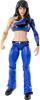 фото Фигурки Борцов WWE Layla Mattel W6323