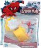 фото Фигурки-каскадеры Spider Man Hasbro A1532