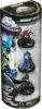 фото Фигурки NECA Heroclix DC Classics Batman Vs Joker Battle Pack 70117