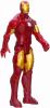 фото Hasbro Титаны Железный Человек A1709