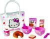 фото Hello Kitty Для завтрака Smoby 24353