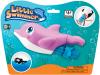 фото Keenway Маленький плавающий дельфин 12255