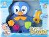 фото Не разлей вода S+S Toys EQ80019R