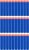 фото Nerf Комплект 30 стрел для бластеров Hasbro A0351