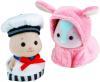 фото Одежда для малыша Zhu Zhu Babies Cepia 81051