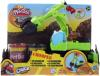 фото Play-Doh Экскаватор Hasbro A0319H