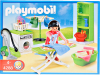 фото Playmobil Комната для домашнего хозяйства 4288