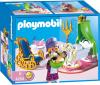 фото Playmobil Комната маленькой принцессы 4254