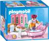 фото Playmobil Королевская ванная 4252