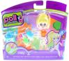 фото Polly Pocket Для пикника Mattel X1424