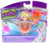 фото Polly Pocket Веселье в бассейне Mattel W6224