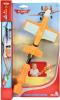 фото Ракета Самолеты Simba 7050088