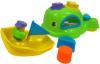 фото Simba ABC Игрушка для ванны 4012044