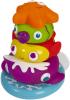 фото Simba ABC Пирамидка с животными 4019678
