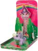 фото Simba Filly Unicorn в железной коробке 5957514