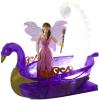 фото Simba Magic Fairies Волшебная лодка 4414474