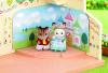 фото Спектакль в детском саду Sylvanian Families 3589