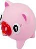 фото Свинка с языком Shantou Gepai 626165