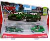 фото Тачки 2 Mattel Nigel Gearsley  &  Austin Littleton Y0507