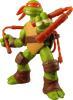 фото TMNT Фигурка Черепашки Ниндзя Микеланджело Playmates Toys 90503