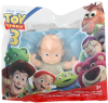 фото Toy Story Фигурка Мега-пупс Mattel T2143