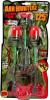 фото Запасные стрелы для лука Zing AH169