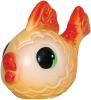 фото Золотая рыбка Огонек С-342