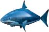 фото Air Swimmers Летающая рыба Акула 006924