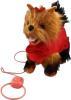 фото Игрушка Fluffy Family Собачка Джесси 68795