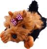 фото Игрушка Fluffy Family Собачка Лина 68796