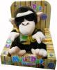 фото Диджей-обезьянка CL1505A