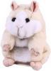 фото Игрушка Fluffy Family Хомяк Хома 68516