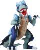 фото Интерактивная игрушка Giochi Preziosi Динозавр T-Rex GPH07288