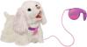 фото Интерактивная игрушка Hasbro FurReal Friends Ходячий Щенок 94371