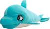 фото Интерактивная игрушка IMC Toys Дельфин Blu Blu 007031