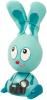 фото Интерактивная игрушка Ouaps Бани-фотограф 61120