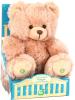 фото Интерактивная игрушка Plush Apple Медведь GT5950