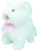 фото Интерактивная игрушка Sonata Style Кошка GT5927