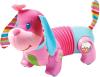 фото Интерактивная игрушка Tiny Love Фиона Догони меня 450