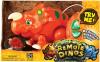 фото Интерактивная игрушка Keenway Динозавр 13414