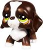 фото Интерактивная игрушка LPS Зверюшка ходячая Hasbro 33317