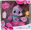 фото My Little Pony Озорная малышка ЛиЛи Hasbro А3826