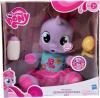 фото My Little Pony Озорная малышка ЛиЛи Hasbro А3826
