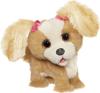 фото Озорной щенок FurReal Friends Hasbro A0514