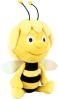 фото Пчелка Майя 20 см Затейники GT6449