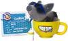 фото Пигис-милашки в чайных чашках Хайти Toy Teck 20294