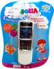 фото Интерактивная игрушка S+S Toys Телефон сотовый EC80085R