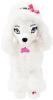 фото Собачка Barbie с аксессуарами Intek BBPE2