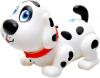 фото Собака Лакки Joy Toy 7110